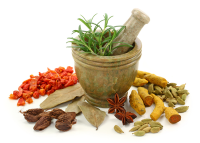 Ayurveda-pack-for-Fairnes