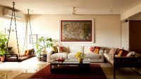 Indian-home-as-per-Vastu-866x487